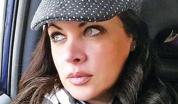 Νένα Χρονοπούλου: Χθες έφυγε ένα παιδί από κορονοϊό, θα μπορούσε να είναι το δικό μου