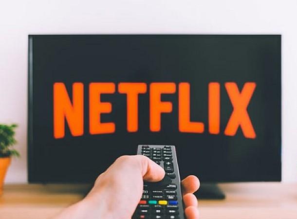 Λίστα με τις δέκα πιο πετυχημένες ταινίες δωσε στη δημοσιότητα το Netflix