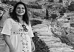 """Ειρήνη Νικολοπούλου: Η συγκλονιστική εξομολόγηση για την """"Κολασμένα – Σκληρή"""" χρονιά που έζησε"""