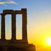 Τα πιο εντυπωσιακά μέρη της Ελλάδας