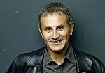 Νταλάρας για Ρουβά: Το περιεχόμενο των τραγουδιών του ήταν κοντά, σχεδόν στο τίποτα