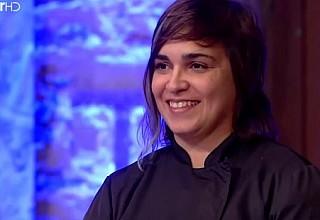 MasterChef: Ποια συμπαίκτριά της προσέλαβε η Ντέμη στο εστιατόριό της