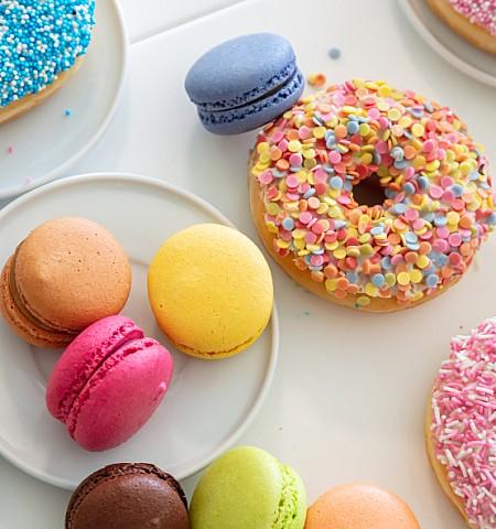 Διατροφή: 5 καθημερινές συνήθειες που βλάπτουν την υγεία σας