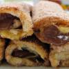Σοκ: Πιθανώς καρκινογόνο συστατικό στη Nutella - 4 πράγματα που πρέπει να ξέρετε