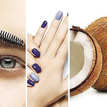 Δέκα συνήθειες που καταστρέφουν το δέρμα μας
