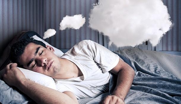Τι όνειρα βλέπουμε την εποχή της πανδημίας; Τι συμβαίνει με τον ύπνο μας;