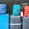 Όσα πρέπει να γνωρίζουμε για τα οργανωμένα ταξίδια:  Παγίδες, δικαιώματα
