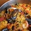 Κλασική ισπανική συνταγή: Παέγια