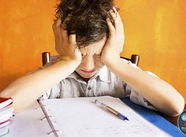 Οι σοβαρές συνέπειες της πανδημίας σε παιδιά και εφήβους. Γονείς επαγρυπνείτε