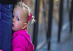 Γιατί φταίνε οι γονείς για τα κακομαθημένα παιδιά;