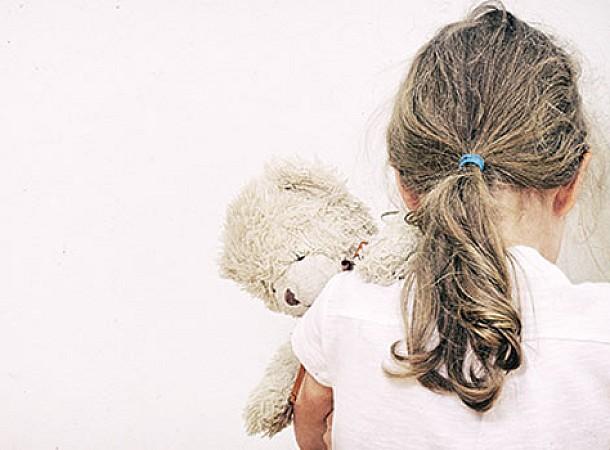 Οι πιο τοξικοί γονείς: Το άρθρο ενός διάσημου ψυχαναλυτή που προβληματίζει