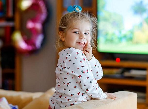 ΔΕΠΥ και διάσπαση προσοχής: Πόσο φταίει η τηλεόραση