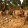 Survivor: Άγριος καβγάς εκτός ορίων! Μισθοφόρος σε Πάνο: «Τράβα γαμ… μ…πανο!»