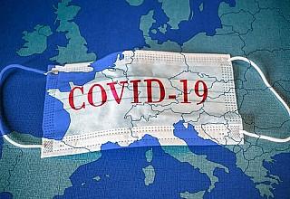 Κορονοϊός: Η τωρινή πανδημία πιθανότατα δεν είναι «Η Μεγάλη»