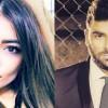 Μίνα Αρναούτη: Η συγκλονιστική περιγραφή για τη νύχτα που σκοτώθηκε ο Παντελίδης!