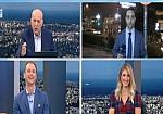 Γιώργος Παπαδάκης σε ρεπόρτερ: «Είσαι άσχετος! Φύγε με τον πεοδείκτη»
