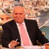 Γιώργος Παπαδάκης: Είμαι 100% με το μέρος της Τατιάνας Στεφανίδου