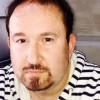 Ξεσπά ο Γιάννης Παπαμιχαήλ: Δεν ξέρω σε ποιον να πρωτοκάνω μήνυση
