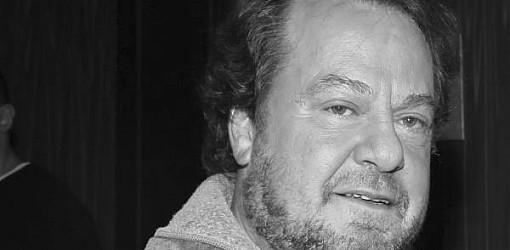 Γιάννης Πάριος: Η τραγική κατάσταση της αδελφής του και η δωρεά των κλινών ΜΕΘ