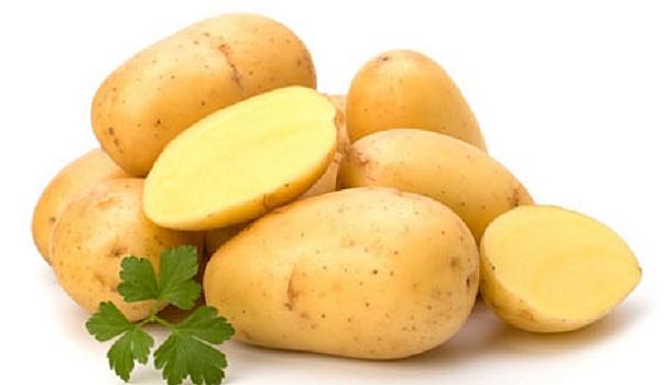 Πατάτα: 8 εκπληκτικές χρήσεις εκτός από το μαγείρεμα