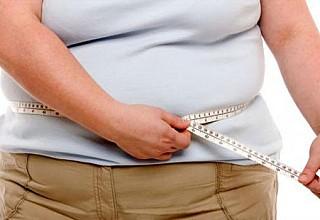 Κορονοϊός: Ανησυχία για την αποτελεσματικότητα του εμβολίου σε παχύσαρκους ασθενείς