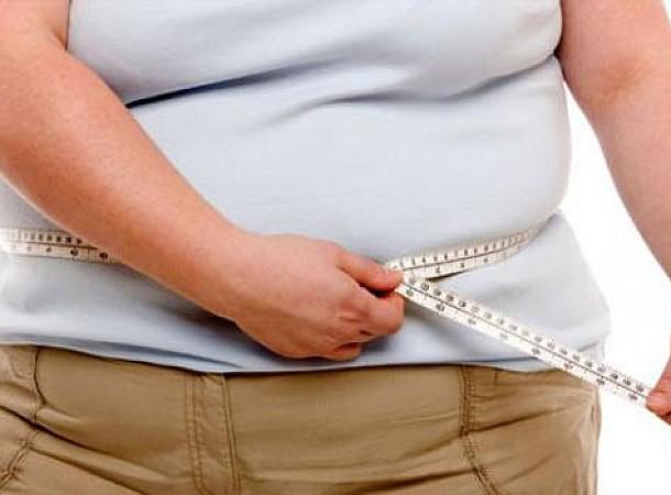 Οι 7 ασθένειες που εκδηλώνονται όταν το σώμα υποφέρει από τα επιπλέον κιλά