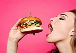 Γκρελίνη: Πώς θα ρυθμίσετε την ορμόνη που αυξάνει το βάρος