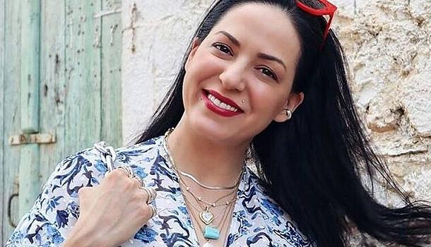Ιωάννα Πηλιχού: Μόνο αγάπη δεν βιώσαμε όσοι παίξαμε με τον Πέτρο Φιλιππίδη