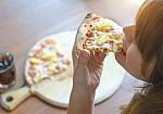 Γιατί δεν μπορείτε να αντισταθείτε στους διατροφικούς πειρασμούς