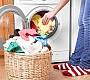 Έτσι θα φτιάξετε τις δικές σας χρωμοπαγίδες για το πλυντήριο