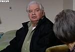 Πέθανε ο ηθοποιός Βαγγέλης Πλοιός