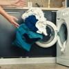 Έτσι θα καθαρίσετε το πλυντήριο στην εντέλεια