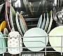 To λάθος που κάνουμε με το πλυντήριο πιάτων και το καταστρέφουμε πριν της ώρας του