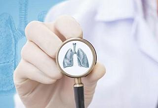 Πνευμονικό οίδημα: Ποια σημάδια δείχνουν συσσώρευση υγρού στον πνεύμονα