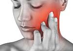 """Ο αφόρητος """"πονόδοντος"""" που δεν έχει καμιά σχέση με τα δόντια σου"""