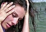 Πίεση: Τι να προσέχετε τις ημέρες με υψηλή θερμοκρασία