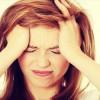 """Ανεύρυσμα στον εγκέφαλο: Τα """"ύπουλα"""" πρώιμα σημάδια"""