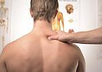 """Χρόνιος Πόνος: Μια """"παραφωνία"""" του εγκεφάλου που χρήζει προσοχής"""