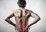 Πόνος: Ανακάλυψαν νέο όργανο στο δέρμα που τον προκαλεί