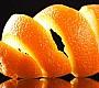 Το κόλπο με το πορτοκάλι και το ψυγείο που ελάχιστοι γνωρίζουν