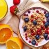Τα 10 καλύτερα σνακ για απώλεια βάρους