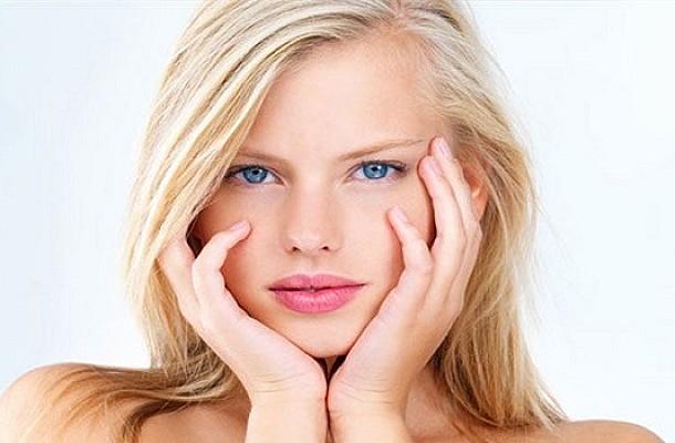 Κολλαγόνο: Τροφές που ενισχύουν την σύνθεση του για νεανικό δέρμα