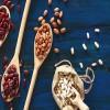 Δείτε ποιες είναι οι 8 καλύτερες πηγές άπαχης πρωτεΐνης
