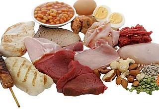 Αυτή είναι η καλύτερη πηγή πρωτεΐνης και ιδανική τροφή για τη μείωση της χοληστερόλης