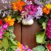 Πρωτομαγιά: Το έθιμο. Γιατί φτιάχνουμε στεφάνι με λουλούδια