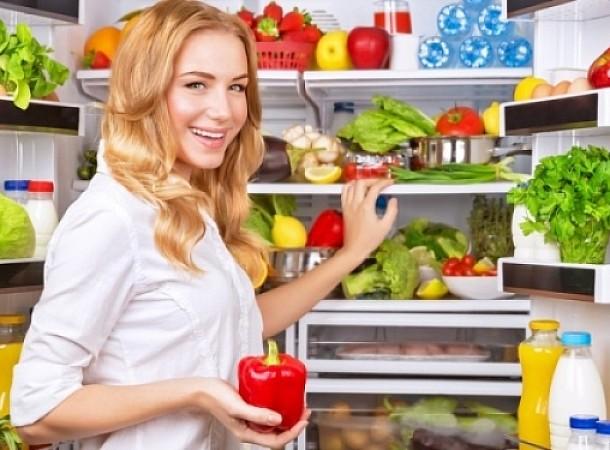 Τι να φάτε πριν κοιμηθείτε για να αδυνατίσετε