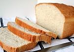 Παχαίνει το ψωμί; Τρεις διατροφικοί μύθοι... διαλύονται!
