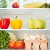 Προσοχή: Αυτές οι τροφές δεν πρέπει να μπαίνουν στο ψυγείο