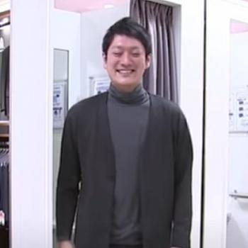 Ήρθε το κοστούμι - πυτζάμα για την τηλεργασία. Από έξω εμφάνιση και από μέσα άνεση