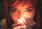 Λέων: 3 αλήθειες και 1 ψέμα για το λαμπερό ζώδιο
